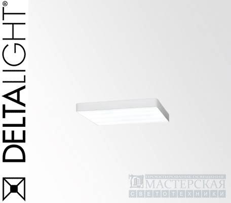 Светильник Delta Light SUPERNOVA 274 92 1212 D3 W