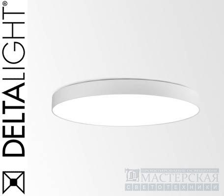 Светильник Delta Light SUPERNOVA 274 95 90 ED2 W