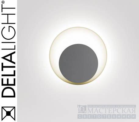 Светильник Delta Light SWITCH 286 41 22