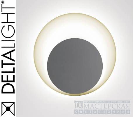 Светильник Delta Light SWITCH 286 41 55