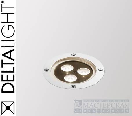 Светильник Delta Light TACTIC 213 02 02 ANO