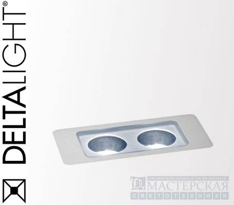 Светильник Delta Light TACTIC 213 42 12 ANO