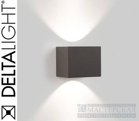Светильник Delta Light TIGA 223 751 8102 A