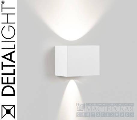 Светильник Delta Light TIGA 223 752 8102 A