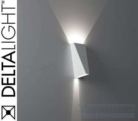 Светильник Delta Light TOPIX 304 17 02 A