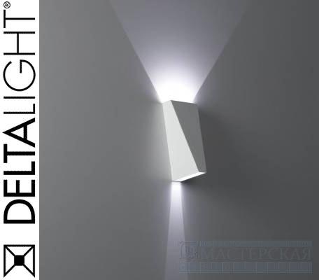 Светильник Delta Light TOPIX 304 17 04 A