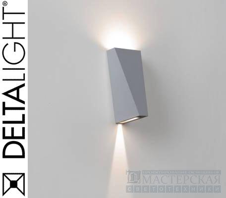 Светильник Delta Light TOPIX 304 17 52 A