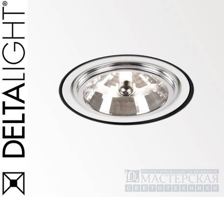 Светильник Delta Light TWEETER 206 21 11 B-B