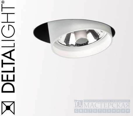 Светильник Delta Light ULTRA 202 57 61 88 B-W