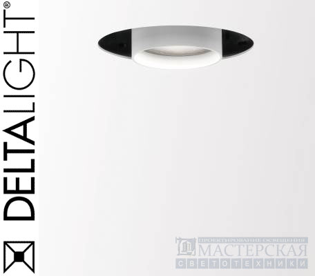 Светильник Delta Light ULTRA 202 91 10 66 SP10 W