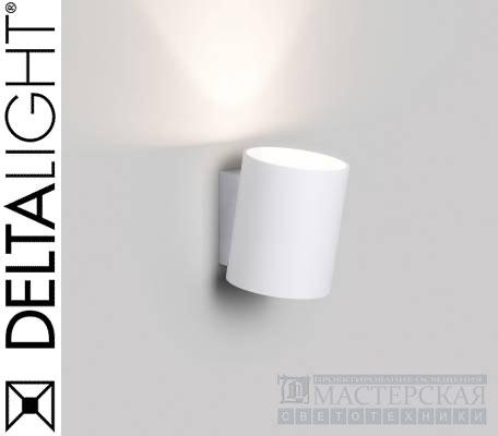 Светильник Delta Light ULTRA 279 51 20 W
