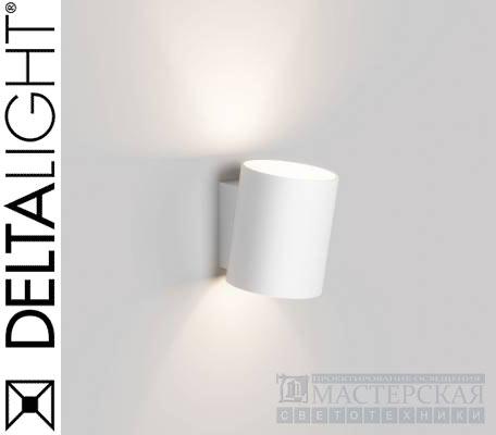 Светильник Delta Light ULTRA 279 51 40 W