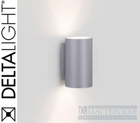 Светильник Delta Light ULTRA 279 61 40 A