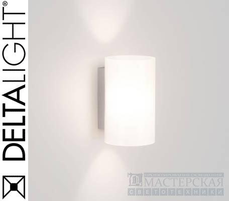 Светильник Delta Light ULTRA 279 61 45