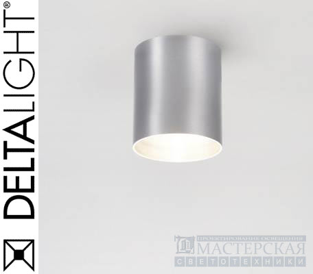 Светильник Delta Light ULTRA 279 71 20 ALU