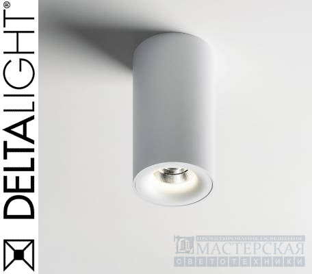Светильник Delta Light ULTRA 279 71 8122 W