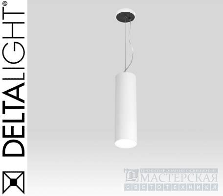 Светильник Delta Light ULTRA 279 74 100 W