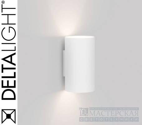 Светильник Delta Light ULTRA 279 81 40 A