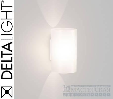 Светильник Delta Light ULTRA 279 81 45