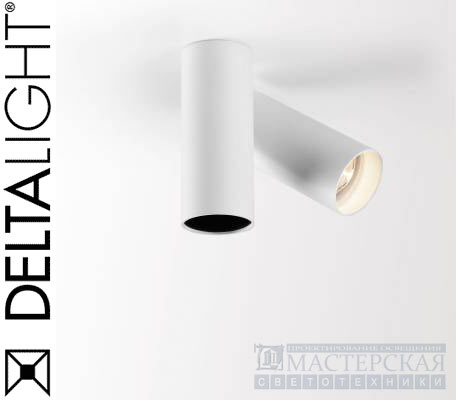 Светильник Delta Light ULTRA 316 06 05 AD W
