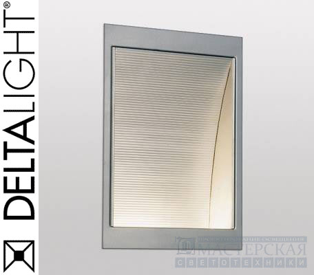 Светильник Delta Light VICE 276 04 21 A