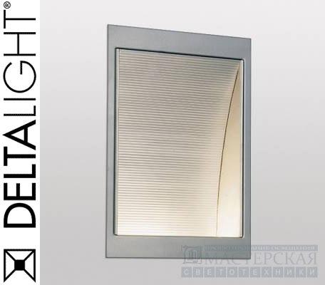 Светильник Delta Light VICE 276 04 25 A