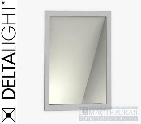 Светильник Delta Light VICE 276 07 12 A-ANO