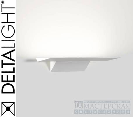 Светильник Delta Light VINCE 275 10 12 W