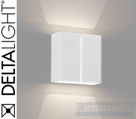 Светильник Delta Light VISA 275 07 24 W