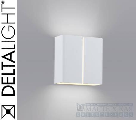 Светильник Delta Light VISA 275 07 42 W
