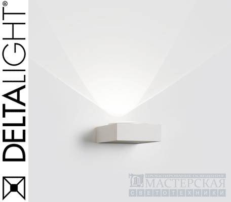 Светильник Delta Light VISION 278 24 22 W