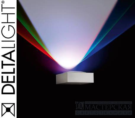 Светильник Delta Light VISION 278 24 33 W