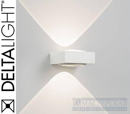 Светильник Delta Light VISION 278 25 24 W