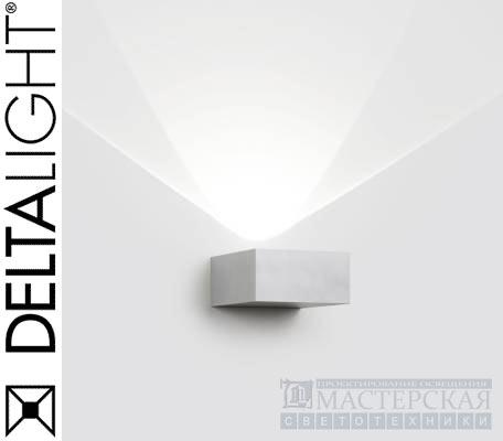 Светильник Delta Light VISION 278 26 24 A