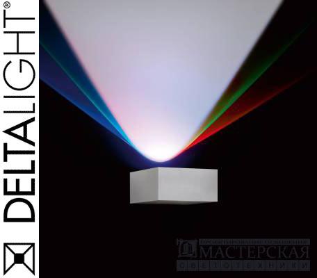 Светильник Delta Light VISION 278 26 33 A