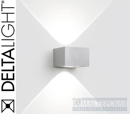 Светильник Delta Light VISION 278 27 24 A