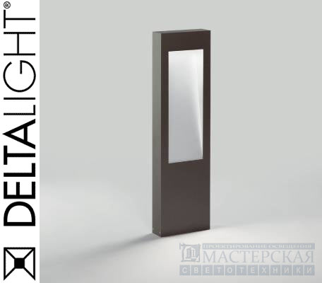 Светильник Delta Light WALKER 220 68 18 A