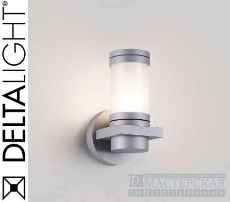 Светильник Delta Light WALLSCAN 214 12 27 A