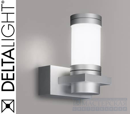 Светильник Delta Light WALLSCAN 214 13 91 E A
