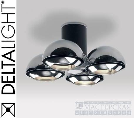 Светильник Delta Light XILO 282 70 411 B-C