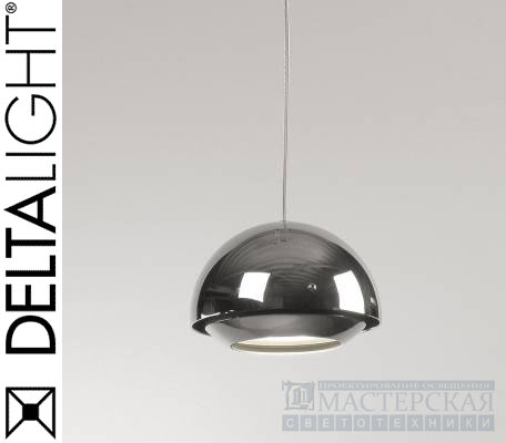 Светильник Delta Light XILO 282 71 155 C