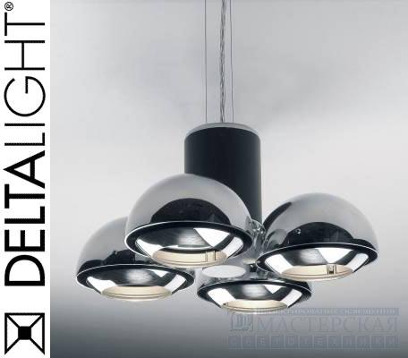 Светильник Delta Light XILO 282 71 411 B-C