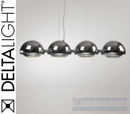 Светильник Delta Light XILO 282 71 455 C