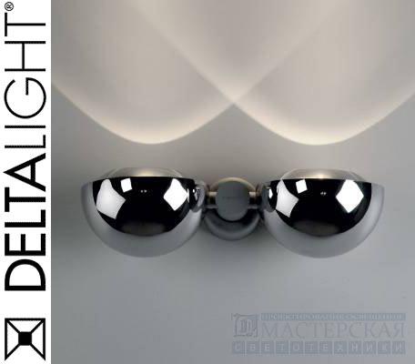 Светильник Delta Light XILO 282 80 255 C