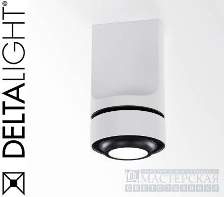 Светильник Delta Light YOU-TURN 313 021 20132 AD B-B
