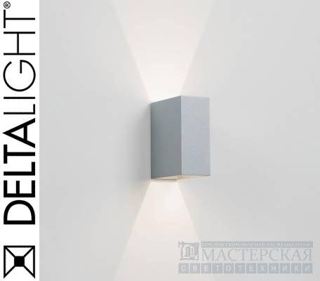 Светильник Delta Light YUPI 279 91 22 A