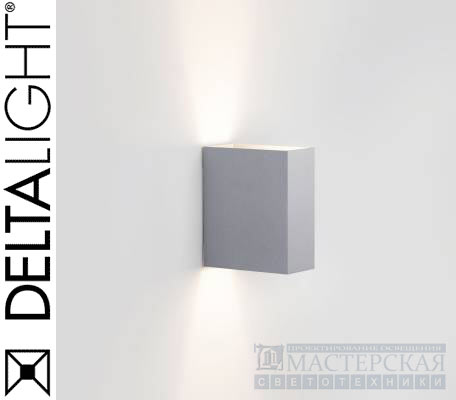 Светильник Delta Light YUPI 279 91 40 A