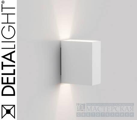 Светильник Delta Light YUPI 279 92 40 A