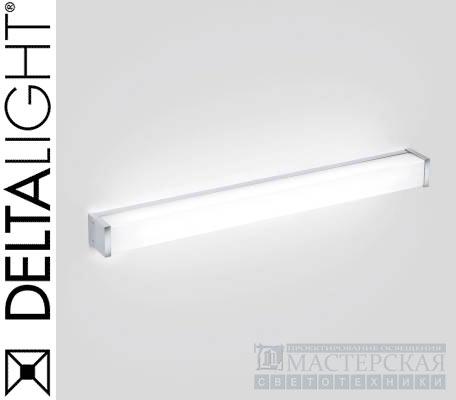 Светильник Delta Light i-BEAM 274 55 24 C