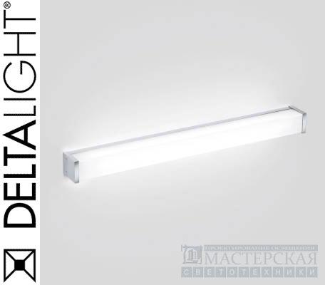 Светильник Delta Light i-BEAM 274 55 24 C